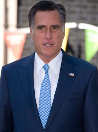 Should Mitt Romney have kept his criticisms to himself? Learning the thorny art of diplomacy…Today's Debate