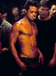 The Hottest Leading Men of All Time