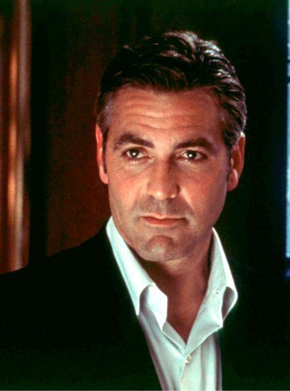 George-Clooney-photo