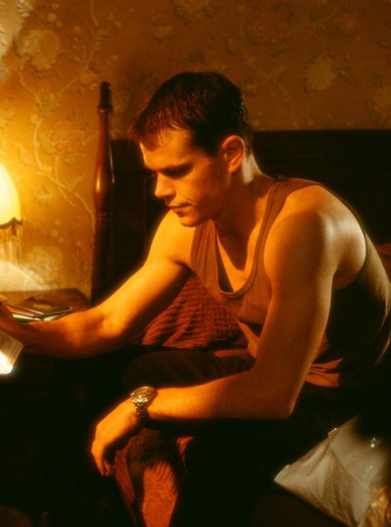 Matt-Damon-photo