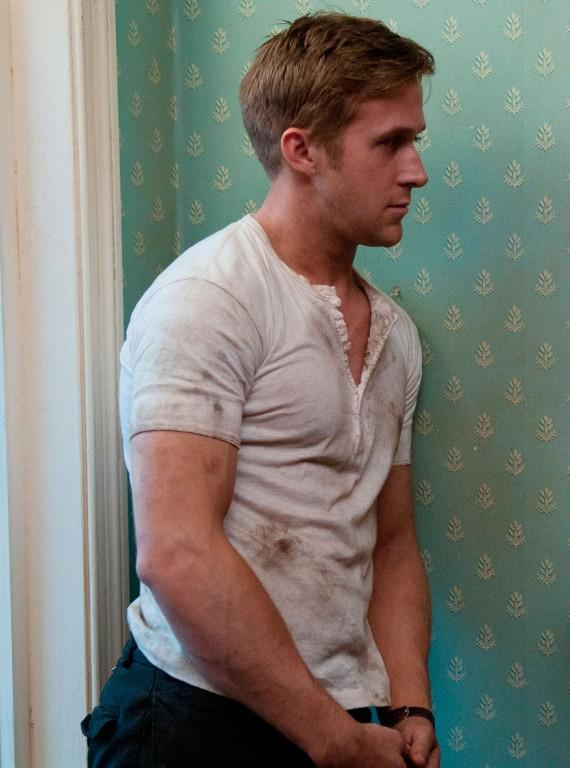 Ryan-Gosling-photo