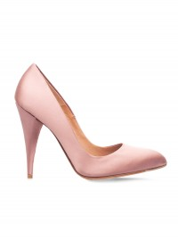 Kurt Geiger London Erika Heels