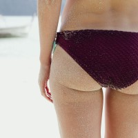 10 Ways To Beat Cellulite
