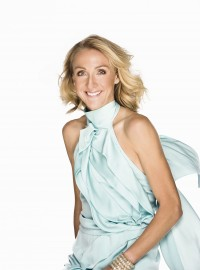 Paula Radcliffe Interview