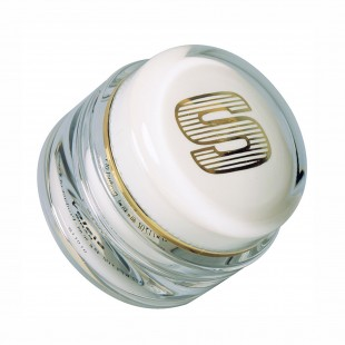 Sisley Sislea Global Anti-Age Cream