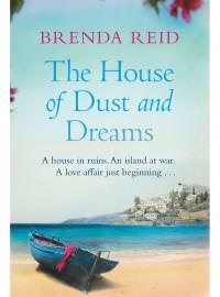 Brenda Reid Interview