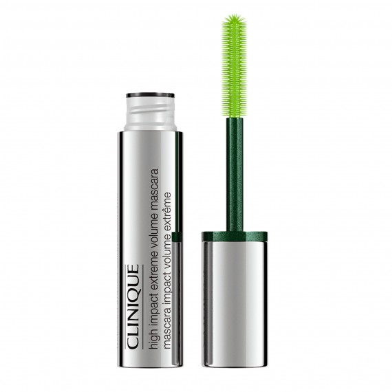 Clinique-High-Impact-Extreme-Volume-Mascara-photo