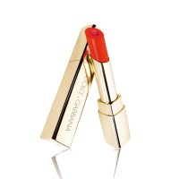 Dolce & Gabbana Passion Duo Summer Pleasure Gloss Fusion Lipsticks