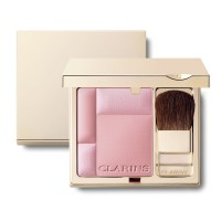 Top 10 Blushers