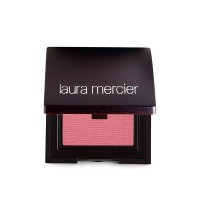 The Best Blusher