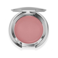 Chantecaille Cheek Shades