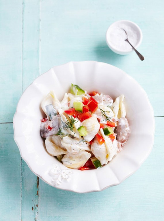 Swedish-surprise-pasta-salad-recipe.jpg