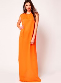 Best Maxi Dresses