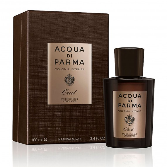 Acqua Di Parma Oud Eau de Cologne