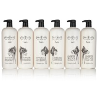 Percy &amp; Reed Supersize Shampoo &amp; Conditioners