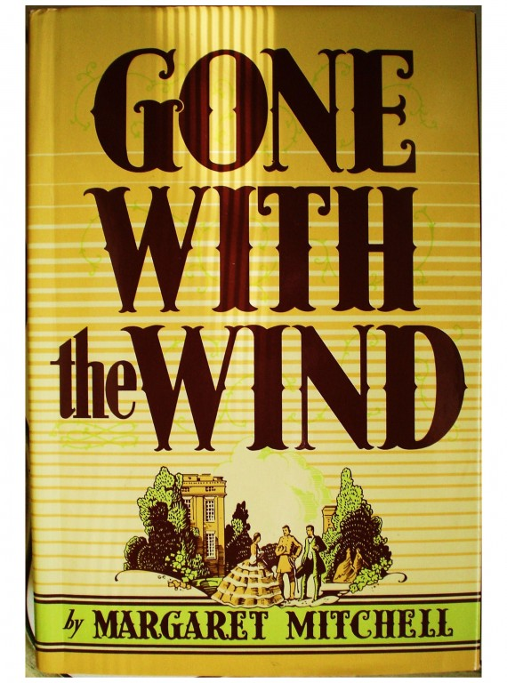 Gone-with-the-wind-book-cover-photo