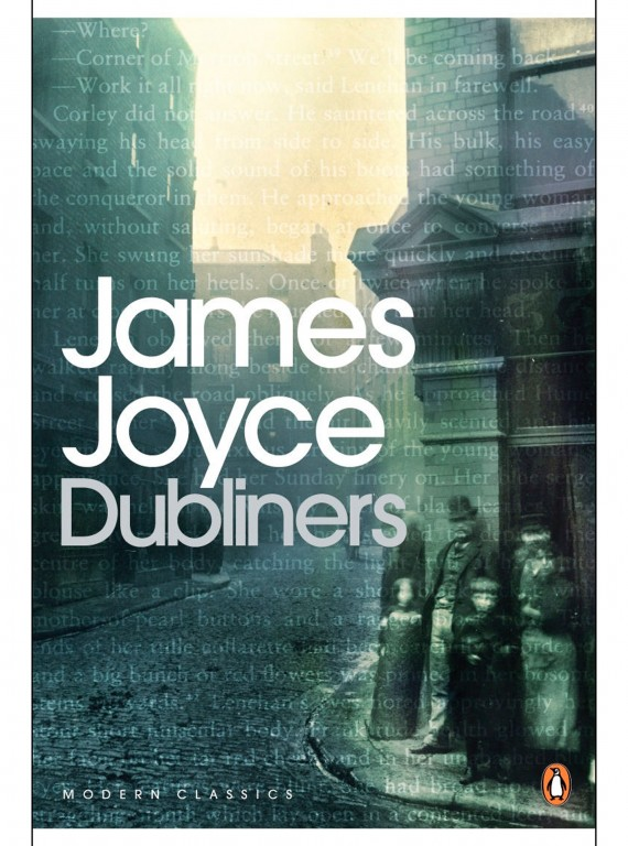 a boys first love in araby a short story by james joyce Araby is the third entry in james joyce's 1914 collection of short stories, dubliners critics have thematically separated dubliners into three sections childhood, adolescence, and adulthood and araby falls under the first of these.