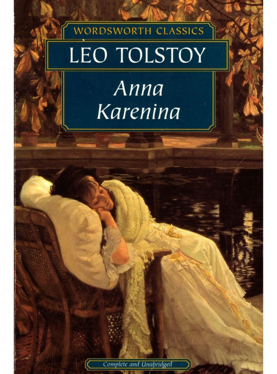 Anna Karenina Book Cover Art : Anna karenina cover