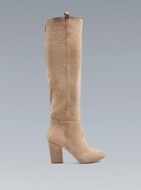 Top 10 Knee-High Boots