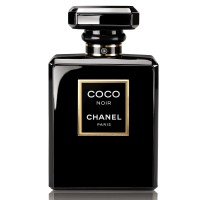 Chanel Coco Noir Eau de Parfum