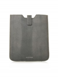 Kurt Geiger Snake iPad Holder