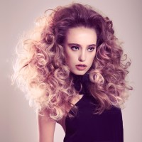 Top 50 Curly Hairstyles