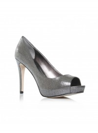 Carvela Kurt Geiger Game Heels