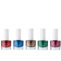 M&S Limited Collection Polish