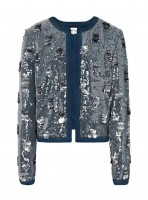 New Trends For Autumn/Winter 2012