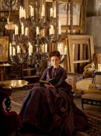 Anna Karenina: The Lowdown