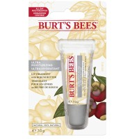 Burt's Bees Lip Treatment