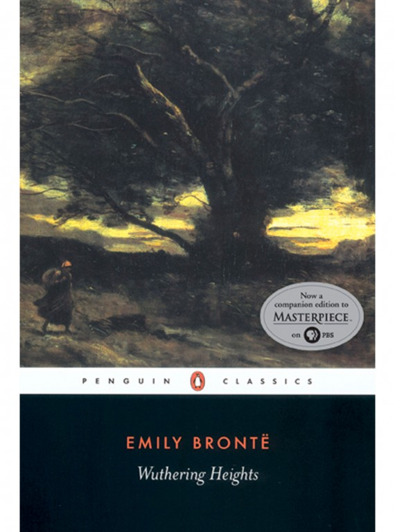 an analysis of the women in the novel wuthering heights by emily bronte It is the craft and veracity of narrative patterns present in emily brontë's wuthering heights that has impelled a stylistic analysis of the novel stylistic analysis, based on statistical data, is used as an analytical tool.