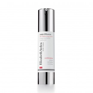 Elizabeth Arden�s Visible Difference Skin Balancing Lotion SPF 15
