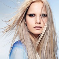 Hair Oil: The Beauty Saviour To Protect And Revive