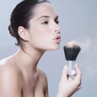 10 Best Powder Foundations