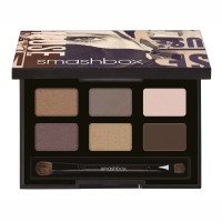 Smashbox Image Factory Photo Op Eye Shadow Palette
