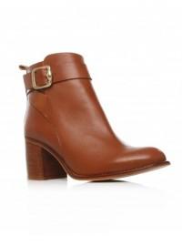 Carvela Kurt Geiger Shore Boots