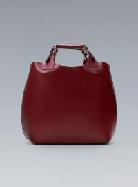 Top 15 Work Bags