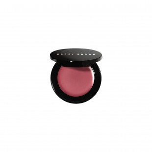 Bobbi Brown Rouge for Lips and Cheeks