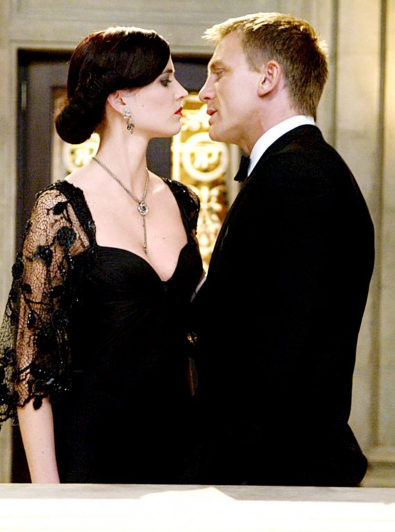 casino royale 2006 full movie online free touch spiele