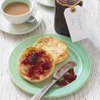 The Best Jam and Chutney Recipes