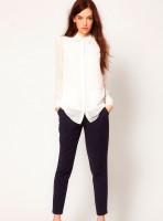 Top 10 Winter Workwear Buys