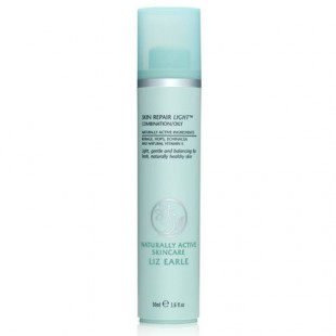 Liz Earle Skin Repair Moisturiser - Light