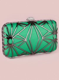 Coast Gail Clutch Bag