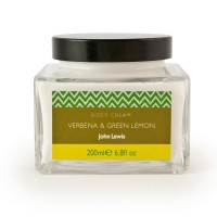 John Lewis Private Label Verbena & Green Lemon
