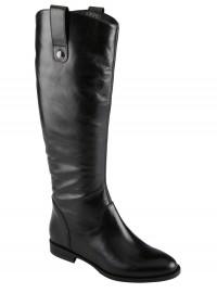 Aldo Fantlant Boots