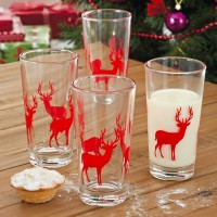 Top 10 Christmas Table Decorations