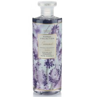 M&S Floral Collection Lavender Foam Bath