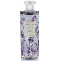 M&S Floral Collection Lavender Foam Bath