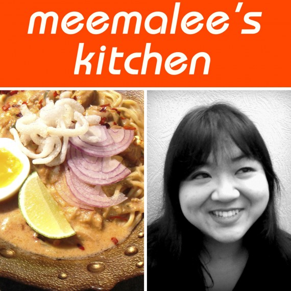 Meelamee's Kitchen